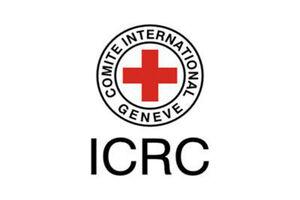 موضع گیری رئیس کمیته بینالمللی صلیب سرخ درباره سیل ایران