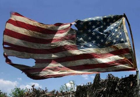 فیلم/ نبردی که امکان بُرد برای آمریکا در آن نیست