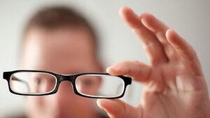 هویج واقعا برای بینایی مفید است؟