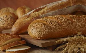 میزان کالری انواع نان/ دیابتیها نان سوخاری را فراموش نکنند
