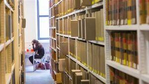 وضعیتی بی سابقه در دانشگاههای انگلیس؛ نیمی از دانشجویان مورد آزار قرار گرفتند!