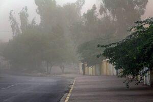 توصیه های سازمان هواشناسی در رابطه با ورود سامانه جدید بارشی