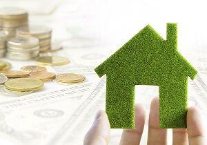 نرخ خانههای فروشی در تهران (۱۵ فروردین ۹۸)