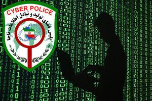کمک به نیازمندان ترفند کلاهبرداران سایبری