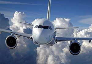 نوروز امسال چند نفر مسافر هواپیما بودند؟