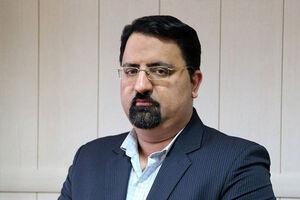 ورود دادستانی در مورد انتصاب مدیر جدید برج میلاد