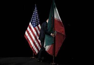 ۳ برابرشدن واردات ایران از آمریکا +جدول