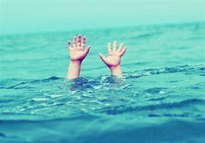 غرق شدن نمایه