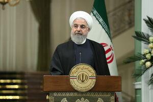 آقای روحانی! حالا عراق برای ایران مهم است یا اروپا؟!