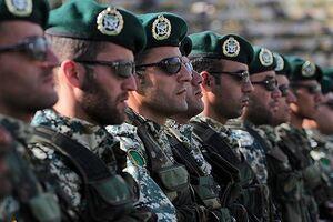 کلاهسبزهای ارتش