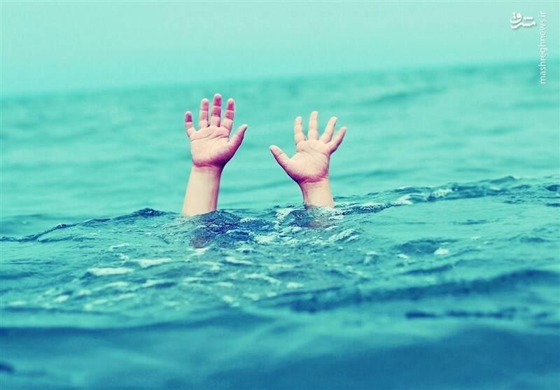 برای پیشگیری از غرق شدگی چه کار کنیم؟