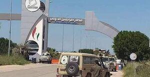 در حومه پایتخت لیبی چه میگذرد؟/ نیروهای تحت فرمان ژنرال حفتر به 19 کیلومتری شهر طرابلس رسیدند + نقشه میدانی و عکس