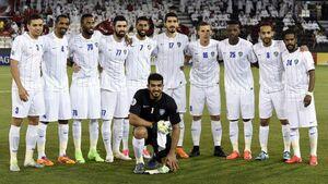 کنایه باشگاه عربستانی به النصر؛ شما الهلال نمیشوید!
