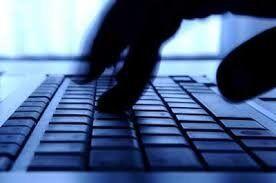 کلاهبرداری تازه سایبری در خاورمیانه