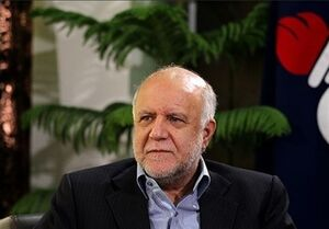 ردپای زنگنه در استعفای ظریف/ ضرر روزانه 200 میلیاردی وزیر نفت به کشور