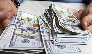 ثبات نسبی قیمت سکه و ارز +جدول