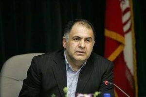 معاون مطبوعاتی وزارت ارشاد منصوب شد
