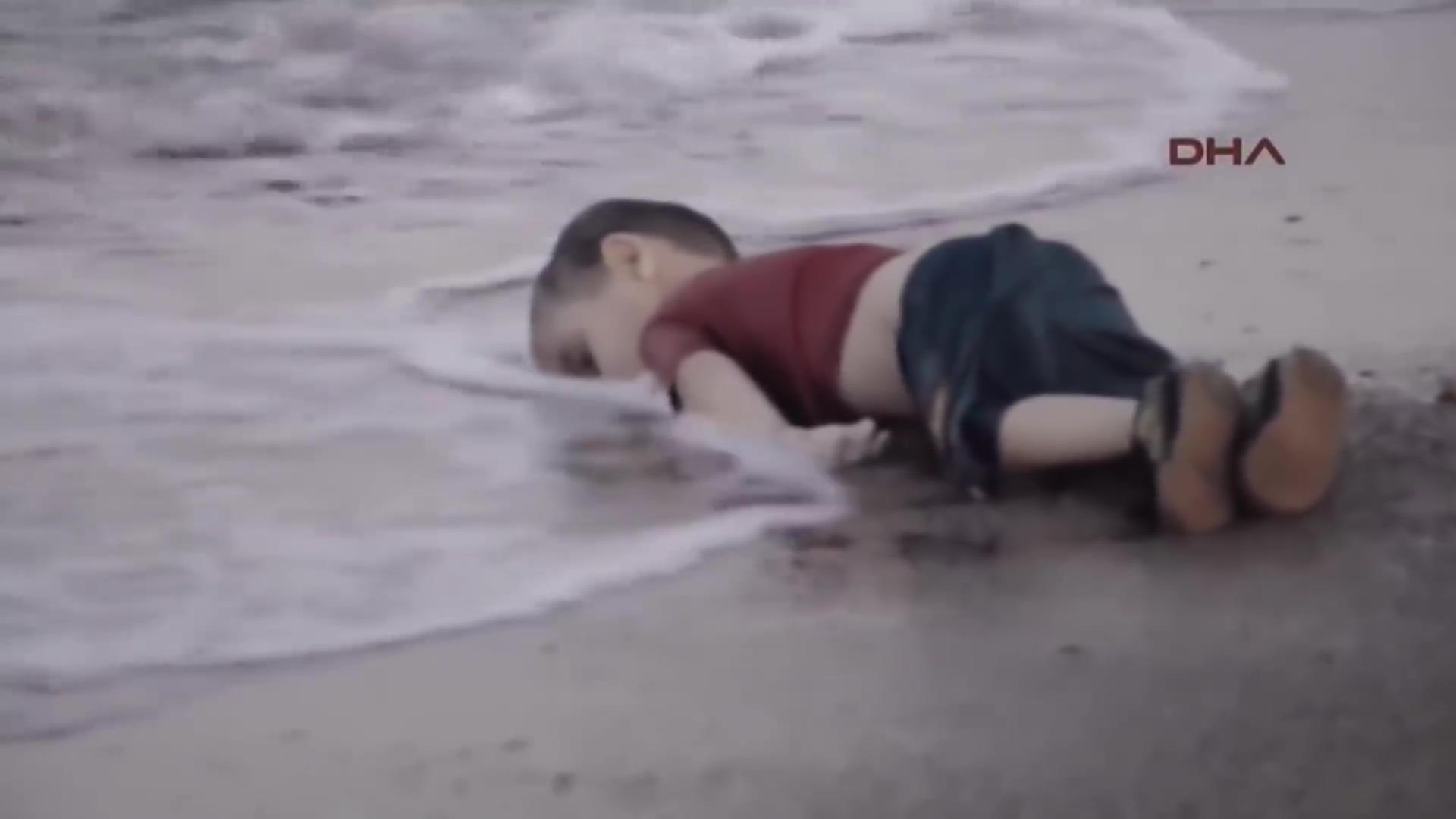 گزارش مشرق؛  فریادهای دروغین از سوریه: اسناد حمایت آمریکا از تروریسم +دانلود مستند