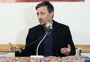 رهبر انقلاب 4 مرحله به سیلزدگان کمک کردند/ بعد از سیل سپاه عزیزتر شد