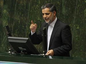 انتقاد نقوی حسینی از افزایش شدید اجاره مسکن