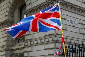 انگلیس برای حل مناقشه با ایران دست به دامن عراق شد
