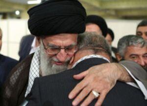 روایتی از جانباز قطع نخاعی خوزستانی +عکس