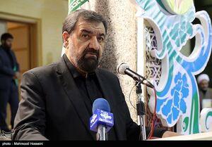 انتقاد محسن رضایی از تعیین دستوری قیمت فولاد