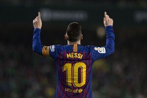 عکس/ موثرترین ستارههای حال حاضر دنیای فوتبال