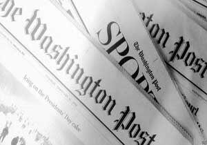 واشنگتنپست: ترامپ در حال نابود کردن آمریکا است