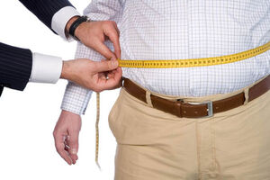 عواملی که جلوی لاغر شدن شما را میگیرند!