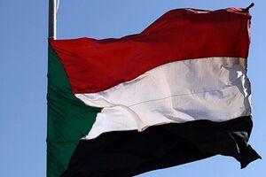بیانیه ارتش سودان پس از برکناری عمر البشیر