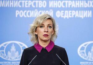 واکنش روسیه به اظهارات هوک در قبال ایران