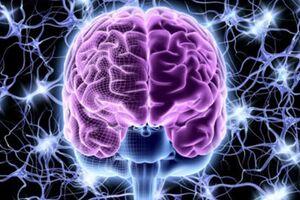 دارویی که موجب توربوشارژ مغز میشود
