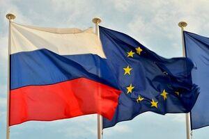 هشدار شدید اللحن روسیه به اروپا