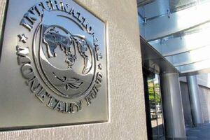 نماینده جدید ایران در صندوق بین المللی پول کیست؟