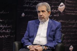 استعفای ظریف احساسی بود/ دولت روحانی در اولویتها تجدیدنظر کند