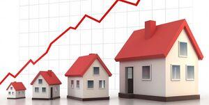 گرانترین و ارزانترین خانههای تهران در کجا هستند؟