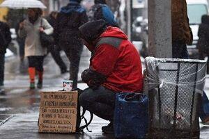 بیخانمانها