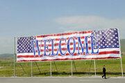 8 راه ساده برای نفوذ در سیاست خارجی آمریکا