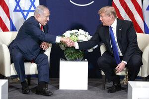 اسرائیل یک رژیم تروریست و آمریکا بزرگترین حامی دولتی تروریسم در جهان است +تصاویر