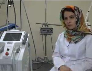 درآمد پزشکان ایرانی در روسیه چقدر است؟ +فیلم