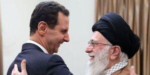 مقامات خارجی که در ۴ سال اخیر به دیدار رهبر انقلاب آمدند +عکس