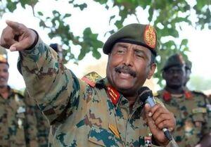 یادداشت| پایان ۳۰ساله البشیر، آیا مدل مصر در انتظار سودان و الجزایر است؟
