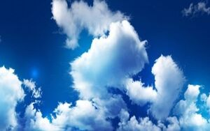 پیشبینی وضع هوای کشور در روزهای آینده