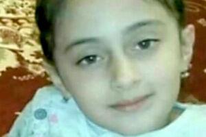 تشکیل تیم ویژه پلیس برای یافتن سرنخ از دختربچه مفقودشده