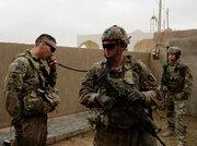 «اعلام جنگ آمریکا علیه ایران»؛ تحریم سپاه یعنی کشته شدن نیروهای آمریکایی در خاورمیانه +عکس و فیلم