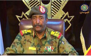 شرط آمریکا برای خط خوردن نام سودان از لیست تروریستی