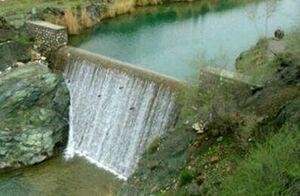 مقایسه سدسازی و آبخیزداری در کنترل سیل
