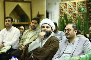 رئیس سازمان تبلیغات اسلامی: سپاه را بیشتر حمایت میکنیم