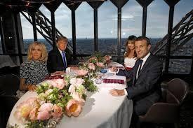 بر صندلی رجایی نشسته اید آقای روحانی